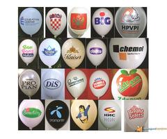 Kurs štampe na balonima,štampa balona,prodaja opreme,boja za...