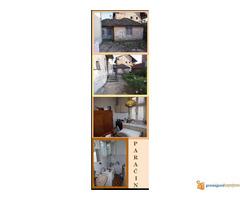 Prodaja kuce//Paracin//VLASNIK
