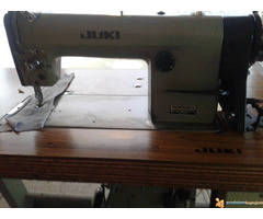 Industrijska sivaca masina Juki DLN-415-4