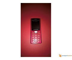 mobilni samsung nov