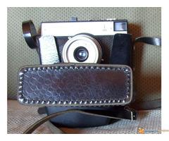 Fotoaparat Smena 8 – na prodaju