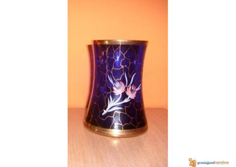 Kobaltna vaza