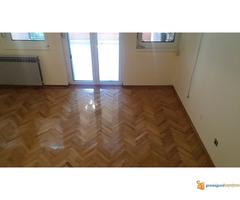 Kuca, Beograd, Visnjicka banja, 175m2+7ari – Prodaja