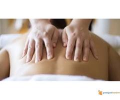 Fizioterapeutske,rehabilitacione i usluge masaze,kiropraktik...