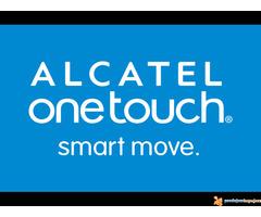 OTKUP TELEFONA = Otkup NOVIH ALCATEL telefona 065.33.44.035