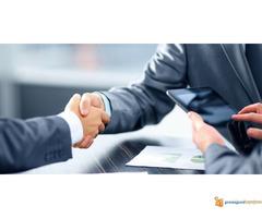Pomoć pri osnivanju i registrovanju firme
