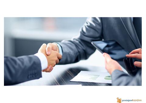 Poslovno informisanje-konsalting