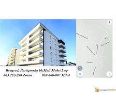 Prodaja stanova_POVOLJNO_Beograd