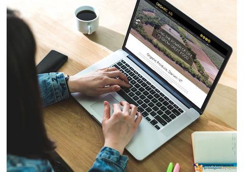 PC Mac OS Servis računara Bg Rakovica