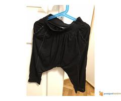 Donna Karan pantalone za devojcice