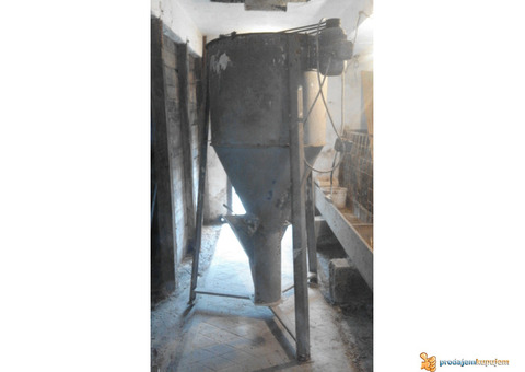 MESAONA - 500kg