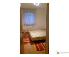 Izdavanje: trosoban stan 61m2, Zmaj Ognjena Vuka - Novi Sad