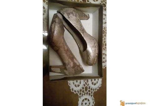 Cipele Tamaris iz Austrije akcija