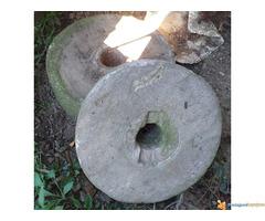 Prirodni kamen za vodenice