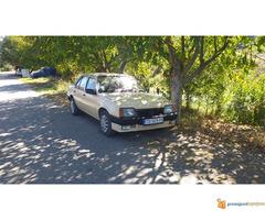 Opel askona 1.3