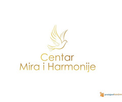 Centar mira i harmonije