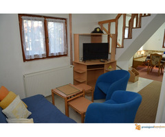 Apartman 2-Vila Pasic-Kaludjerske Bare-Tara