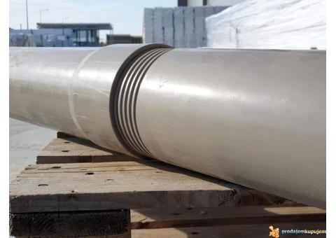 Bunarske cevi i Filterske bunarske cevi