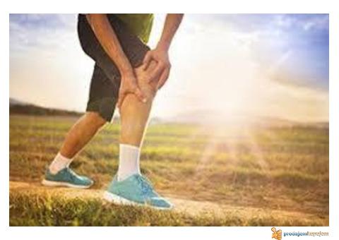 Fizioterapeut - Rehabilitacione vežbe - Preventiva