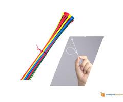 Zip vezice