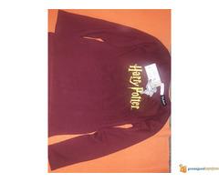 NOVO Majica za decaka Harry Potter