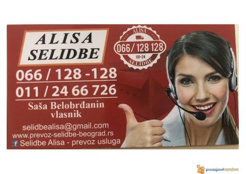 Potreban dispecer u call centru
