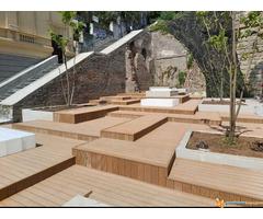 Ugradnja i montaža svih vrsta podova