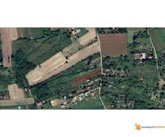 Prodajem parcele u Petrovaradinu