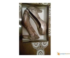 "Cipele ženske ""Tamaris"""