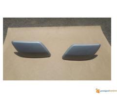 Potrebni poklopci prskalica farova Peugeot 407