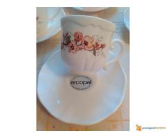 Šoljice za kafu (Arcopal France )