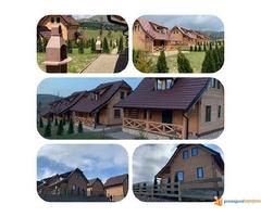Prodaja kuca Zlatibor