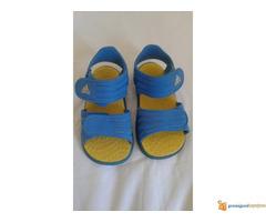 Adidas sandalice ,vel.26