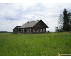 Kupujem plac, kuću, zemljište u Grockoj