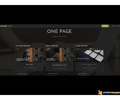 Izrada profesionalnih programa, sajtova, portala i android app
