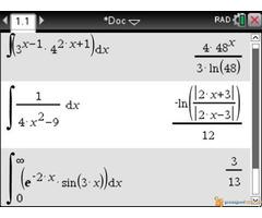 Časovi matematike, fizike, elektronike, elektrotehnike, oet ...
