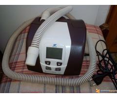 CPAP aparat za Apneu