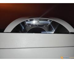 Manikir led lampa