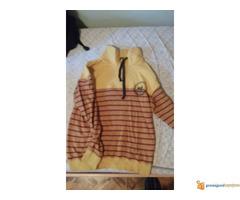 Duksevi, majice (M, L, XL)