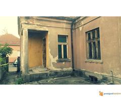 Povoljno prodajem kuću u užem centru Zaječara - Slika 2/3