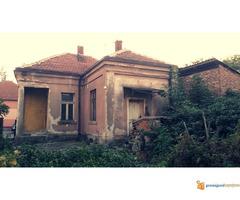 Povoljno prodajem kuću u užem centru Zaječara - Slika 3/3