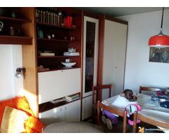 Meblo regal i trp.sto sa sest stolica HITNO - Slika 2/3