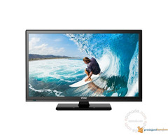"""Vivax TV-24LE74T2 LED TV 24"""" Full HD DVB"""