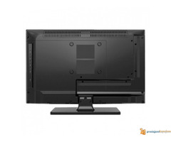 """Vivax TV-24LE74T2 LED TV 24"""" Full HD DVB - Slika 3/3"""
