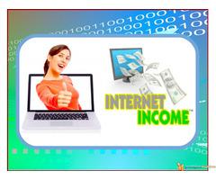 Online posao, edukacija i zarada. Najbolja ponuda! - Slika 1/2