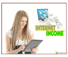 Online posao, edukacija i zarada. Najbolja ponuda! - Slika 2/2
