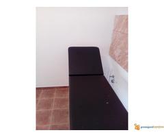 Krevet za masažu i depilaciju