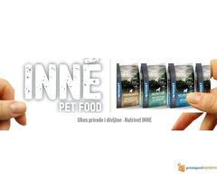 Nutrivet hrana za pse