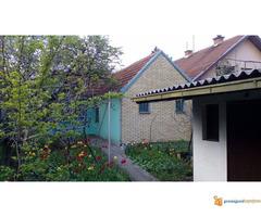 Kuća 62m2 Karaburma Beograd - Slika 3/5