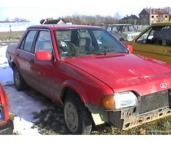 Ford orion delovi